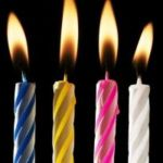 750x500-ehow-images-a07-ic-j9-science-projects-burning-colored-candles-800x800