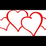 hearts-37208