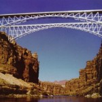 navajoגשר-מעל-תהום-300x211